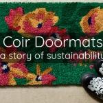 Coirdoormats