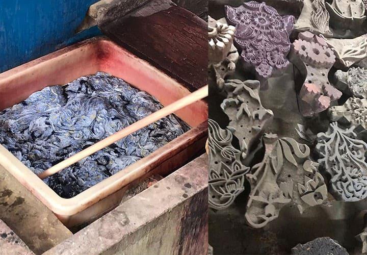Textiles Image
