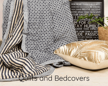 Quilts Bedcovers