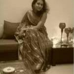 Sanjucta Ghosh Arora 1