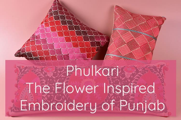 Phulkari Blog Final Header