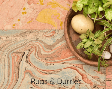 Rugs Durries