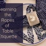 Table Eti