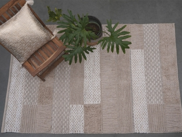 Rugs Online Designer Durries