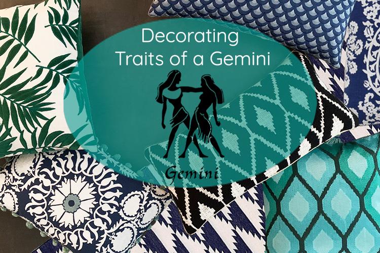 Gemini Blog